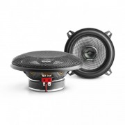 "Focal 130AC 5"" 2-WAY"