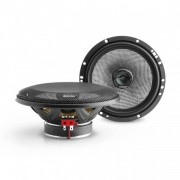 "Focal 165AC 6.5"" 2-WAY"